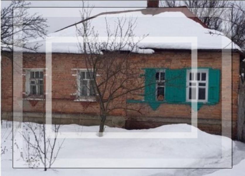 Дом, Харьков, Журавлевка (587634 1)
