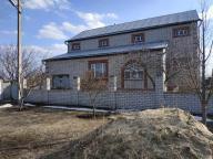 2 комнатная квартира, Кочеток, Литвинова, Харьковская область (587640 1)