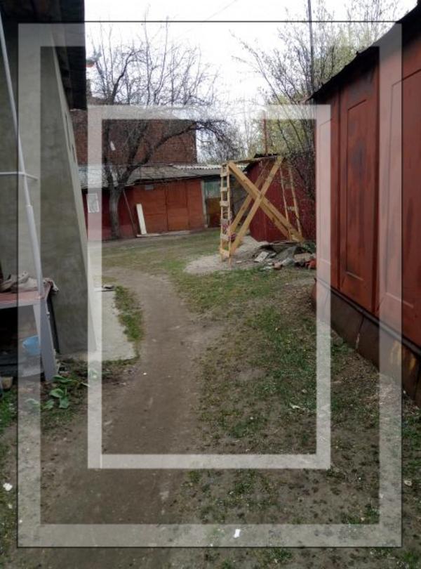 Дом, 2-комн., Харьков, Центр