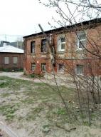 Дом, Харьков, Центр (587776 1)