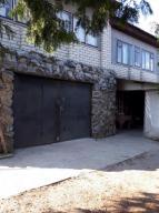 Дом, Солоницевка, Харьковская область (587985 1)