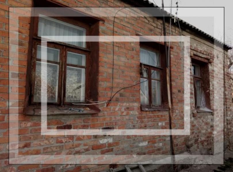 Дом, Харьков, НОВОЗАПАДНЫЙ (588138 1)