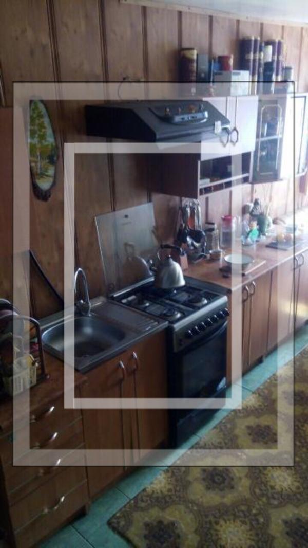 Дом, Пересечная, Харьковская область (588152 2)