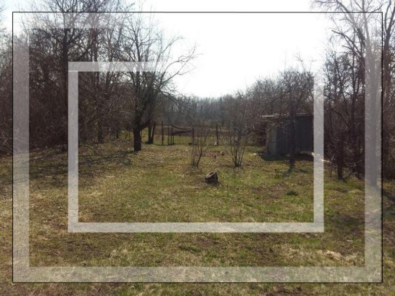 Дом, Тетлега, Харьковская область (588176 1)