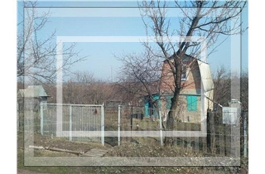 Купить Дача, Казачья Лопань, Харьковская область
