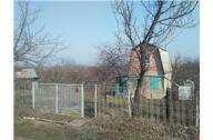 Дача, Казачья Лопань, Харьковская область