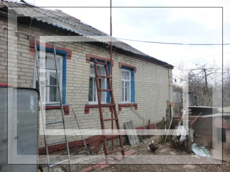 Дом, Песочин, Харьковская область (588491 1)