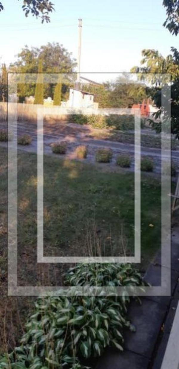Дача, 3-комн., Старый Салтов, Волчанский район