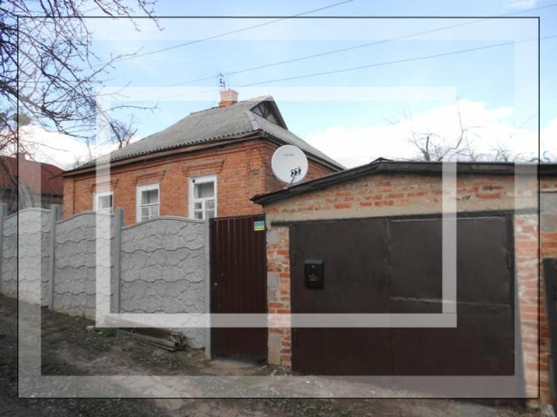 Дом, Харьков, Холодная Гора (588680 1)