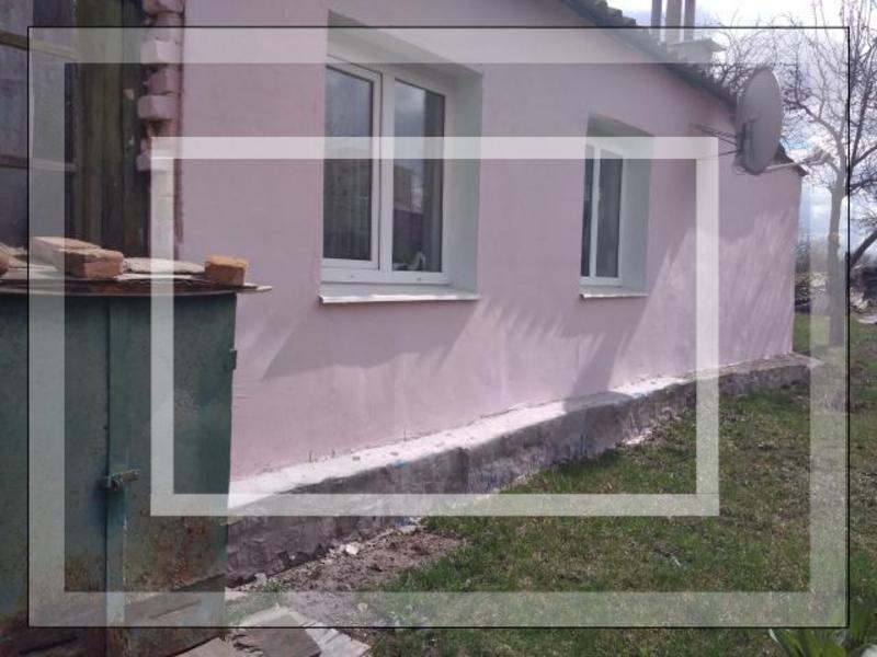 Дом, Чугуев, Харьковская область (588769 1)