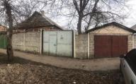 Купить дом Харьков (588821 1)
