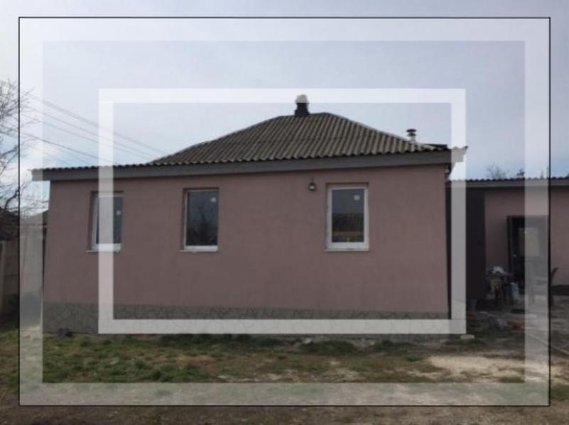 Дом, Люботин, Харьковская область (588834 6)