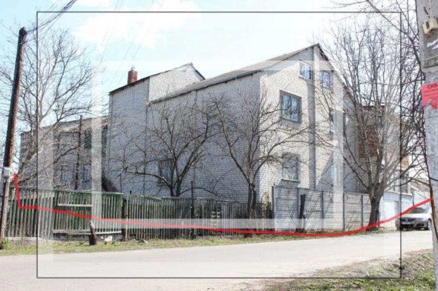 Дом, Слатино, Харьковская область (588863 1)