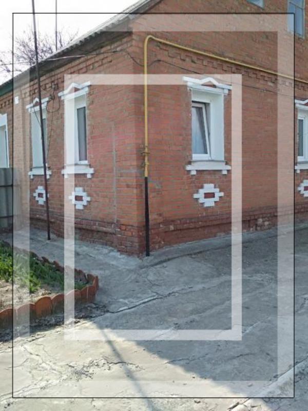Дом, Песочин, Харьковская область (588982 1)