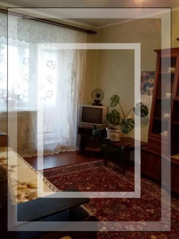 Дача, 3-комн., Безруки, Дергачевский район