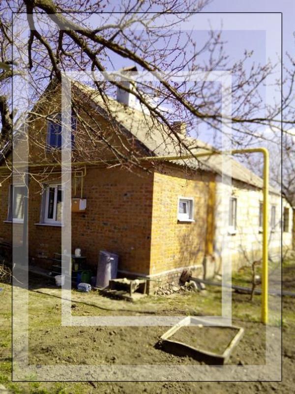 Дом, Люботин, Харьковская область (589073 1)