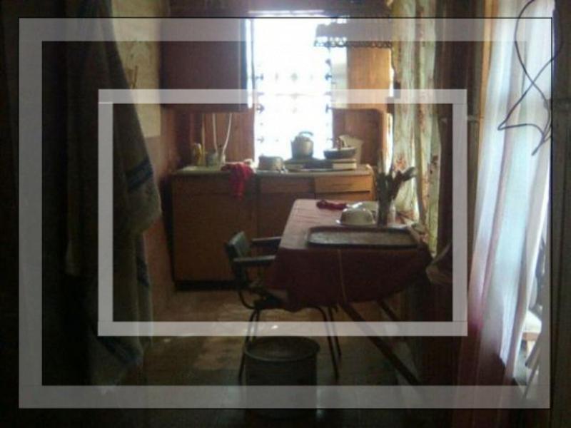 Дом, 3-комн., Богодухов, Богодуховский район