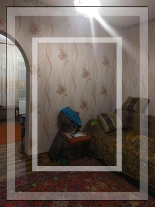 Дом, Буды, Харьковская область (589404 1)