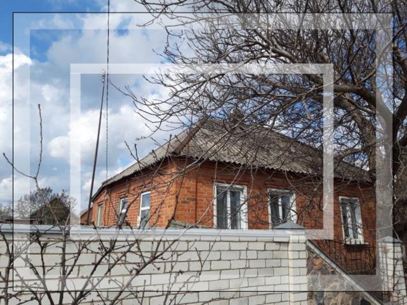Дом, Дергачи, Харьковская область (589428 1)