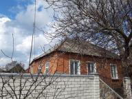 Дом, Золочев, Харьковская область (589428 1)
