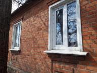 Дом, Золочев, Харьковская область (589428 2)