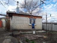 Дом, Золочев, Харьковская область (589428 3)