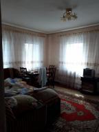 Дом, Золочев, Харьковская область (589428 4)