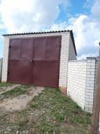 Дом, Золочев, Харьковская область (589428 5)