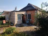 Купить дом Харьков (589527 1)