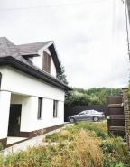 Элитный дом, Харьков, Павлово Поле