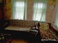 Дом, Харьков, Жуковского поселок