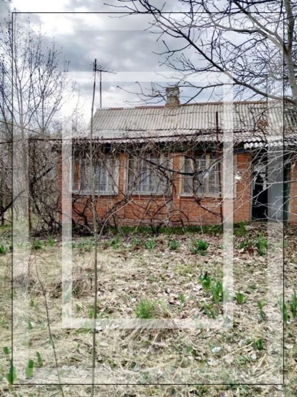 Дом, Липцы, Харьковская область (589805 1)