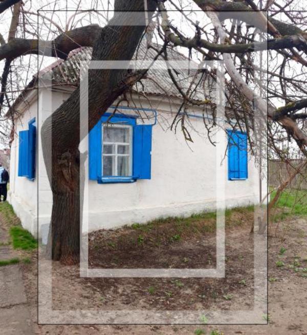 Дом, Ватутино, Харьковская область (590137 1)