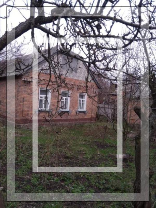 Дом, Мерефа, Харьковская область (590194 1)