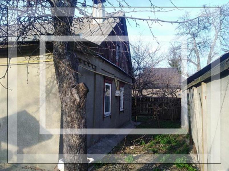 Дом, Липцы, Харьковская область (590273 1)