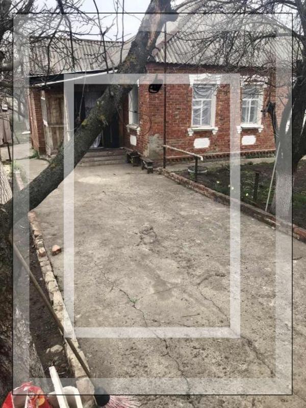 Дом, Буды, Харьковская область (590318 1)