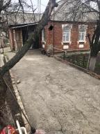 Дом, Рогань, Харьковская область
