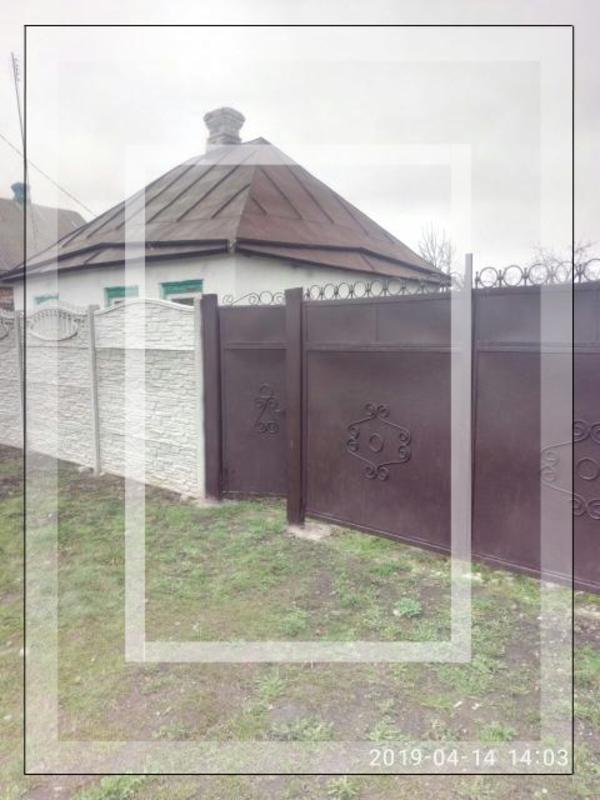 Дом, Ковяги, Харьковская область (590474 1)