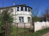 Дача, Коропово, Харьковская область