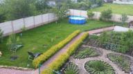 Купить дом Харьков (590509 1)