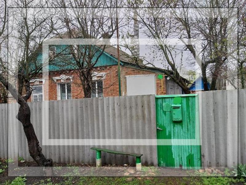 Дом, Казачья Лопань, Харьковская область (590551 1)