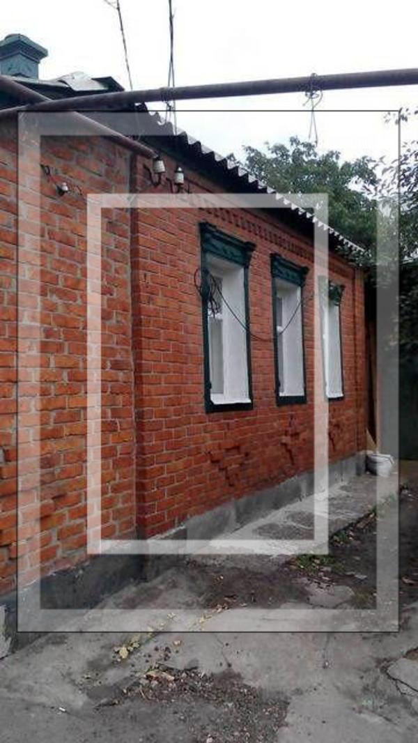 Дом, Коротыч, Харьковская область (590566 1)