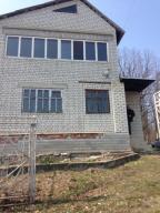 Купить дом Харьков (590684 1)