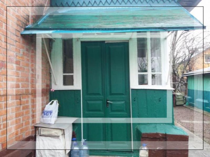 Дом, Харьков, Журавлевка (590870 6)