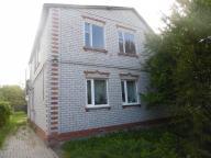 Купить дом Харьков (590886 4)