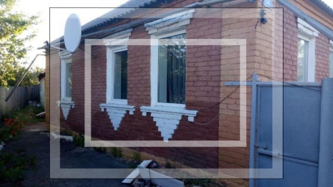 Дом, Казачья Лопань, Харьковская область (591085 1)