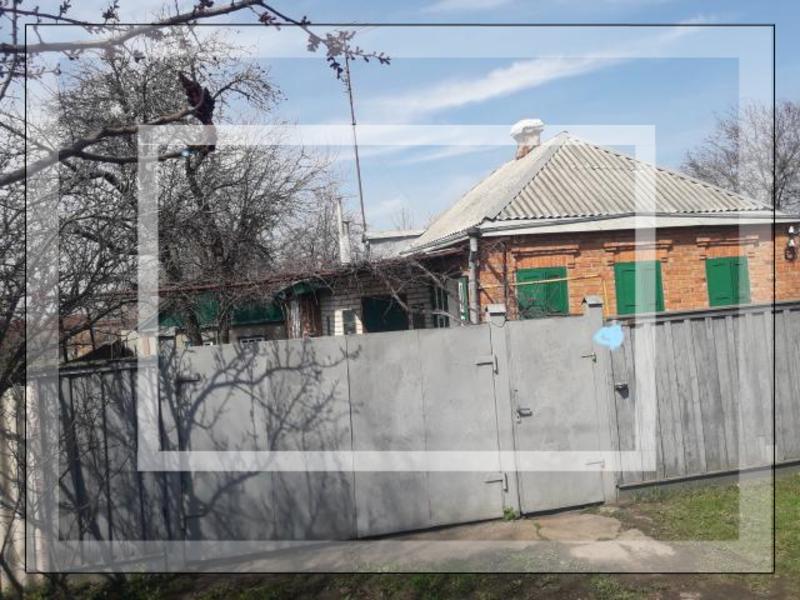 Дом, Казачья Лопань, Харьковская область (591132 1)