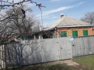 Купить дом Харьков (591132 1)