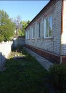 Купить дом Харьков (591140 1)