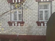 Купить дом Харьков (591147 1)